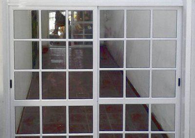 carpinteria-aluminio-10