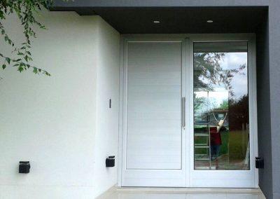 carpinteria-aluminio-11
