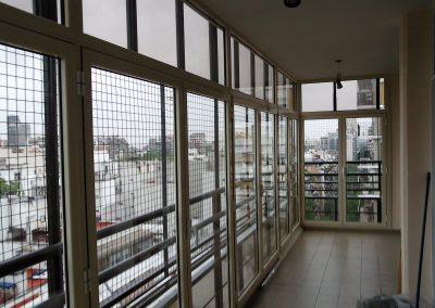 cerramiento-balcon-1