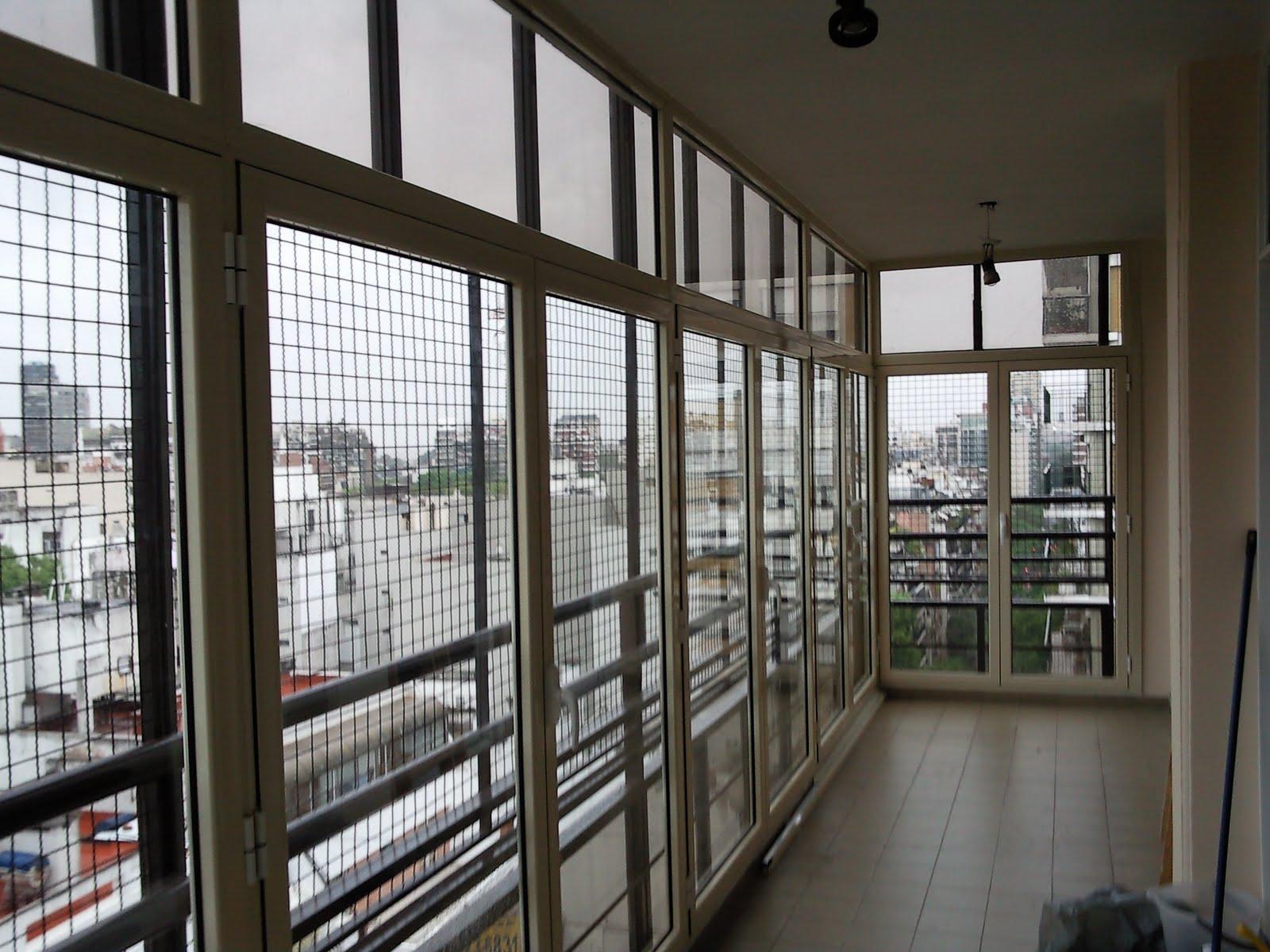 Terrazas y balcones abril cerramientos for Cerramientos de balcones