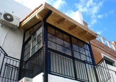 cerramiento-balcon-2