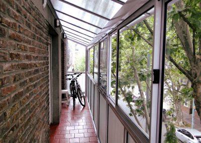 cerramiento-balcon-4