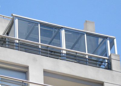 cerramiento-balcon-5