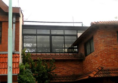 cerramiento-balcon-6
