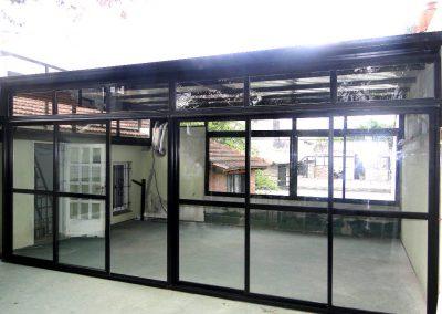 cerramiento-balcon-7