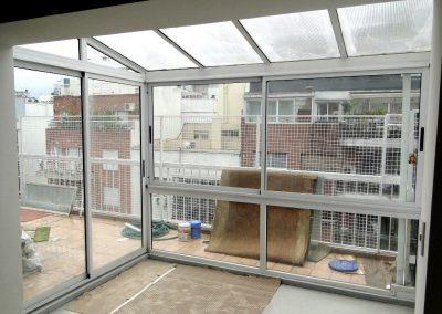 cerramiento-terraza-3