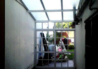 jardin-invierno-11