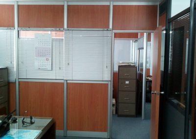 tabique-divisor-oficina-10