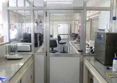 tabique-divisor-oficina-2