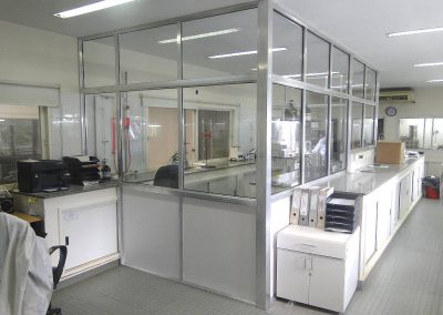 tabique-divisor-oficina-3