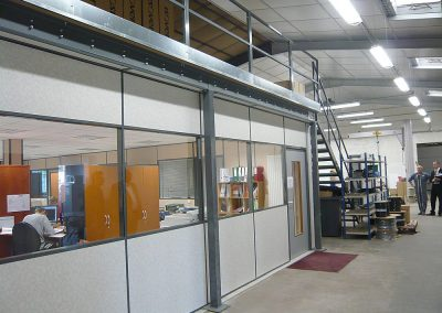 tabique-divisor-oficina-9