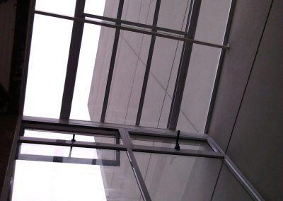 techo-corredizo-12