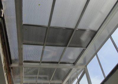 techo-corredizo-4