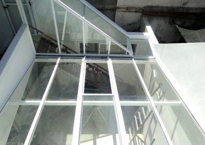 techo-corredizo-5