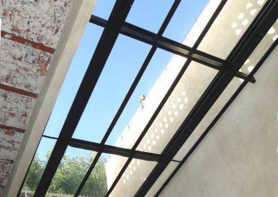 techo-corredizo-6