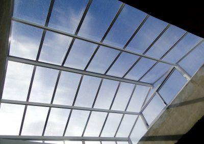 techo-policarbonato-10