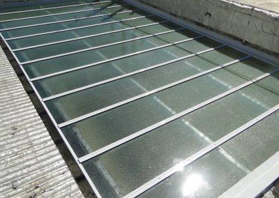 techo-vidrio-2